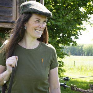 Koedoe & Co British Green Ladies