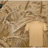 Dirty Desert Pigeon Hunting T-Shirt Koedoe & Co