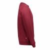 Koedoe & Co sweater men grand vin side