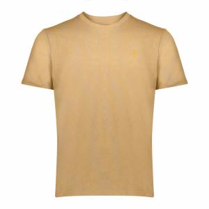 Koedoe & Co tshirt men dirty desert front