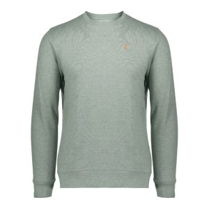 Koedoe & Co trui / sweater Grassland Green